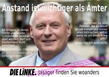 Krieg_balken_klein