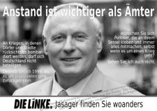 Krieg_balken_klein_sw