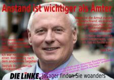 Wahlbetrug2_rot_klein