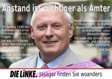 Wahlbetrug_balken_klein