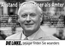 Wahlbetrug_balken_klein_sw